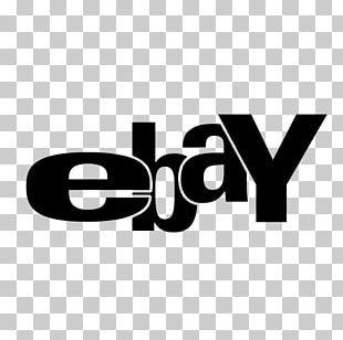 Amazon.com EBay Logo Computer Icons PNG