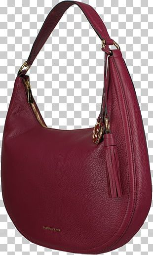 Handbag Hobo Bag Clothing Accessories Leather PNG