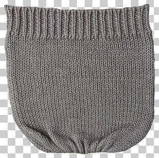 Hat Wool Rope PNG