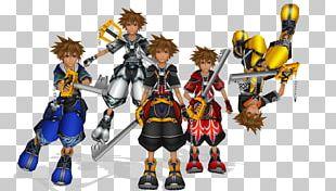 Kingdom Hearts HD 1.5 Remix Kingdom Hearts III Kingdom Hearts HD 1.5 + 2.5 ReMIX PNG
