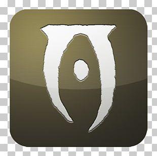Oblivion Computer Icons PNG