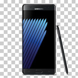 Samsung Galaxy Note 7 Samsung Galaxy Note 8 Samsung Galaxy Note 5 Telephone PNG