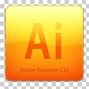 Adobe Illustrator CS3 Classroom In A Book Computer Icons Software Versioning PNG