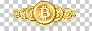 Bitcoin Cryptocurrency Wallet Ethereum Payment PNG