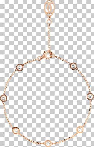 Love Bracelet Diamond Carat Gold PNG