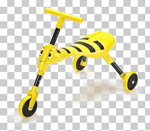 Motorized Tricycle Toy Child Wheel PNG