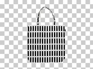 Siena Artek Canvas Tote Bag PNG