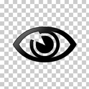 Simple Eye In Invertebrates Computer Icons Symbol PNG