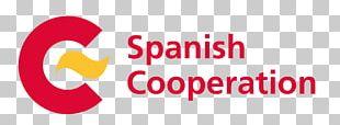 Spanish Community Center Art Exhibition Film Building PNG