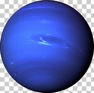 Discovery Of Neptune Planet Solar System Uranus PNG