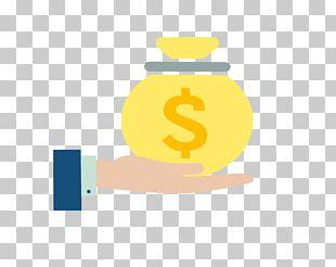 Net Profit Net Income PNG