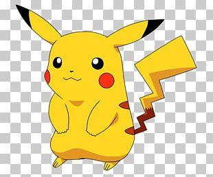 Pokémon GO Pokémon Yellow Pokémon Omega Ruby And Alpha Sapphire Pikachu Ash Ketchum PNG