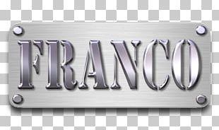 Vehicle License Plates Car Motor Vehicle Registration Logo PNG