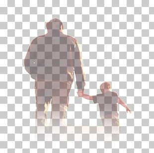 Father's Day Son PNG