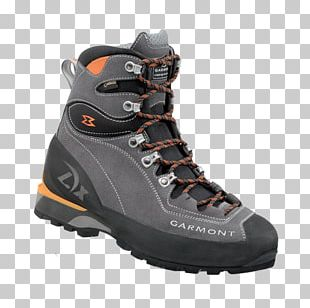 Hiking Boot Backpacking Mountaineering Boot Shoe PNG