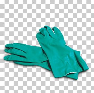 Medical Glove Nitrile Bicycle Glove Hygiene PNG