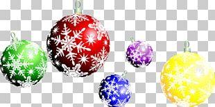 Mogilev Christmas Ornament PNG