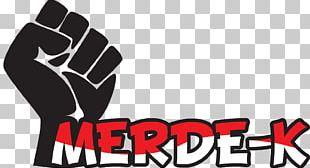Raised Fist T-shirt Anti-racism Anti-fascism PNG