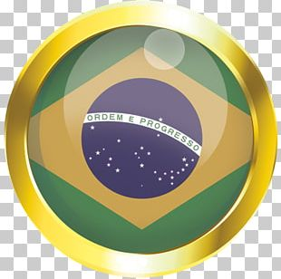 Flag Of Brazil Empire Of Brazil Flag Of Burkina Faso PNG