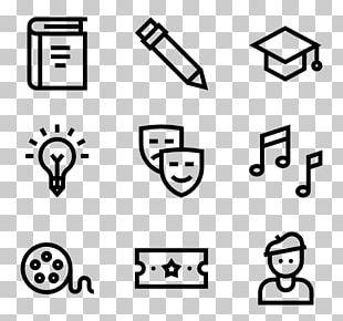 Icon Design Computer Icons Encapsulated PostScript PNG