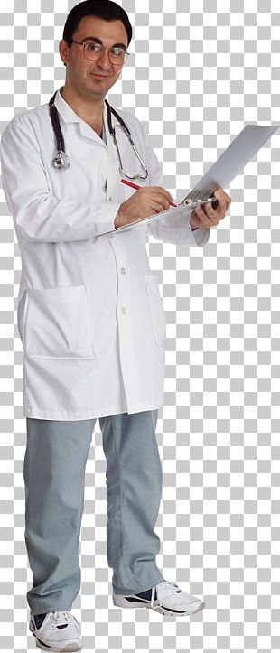 Physician Icon World Organization Of Family Doctors Computer File PNG