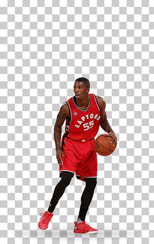 Basketball Knee Shorts Sport Uniform PNG