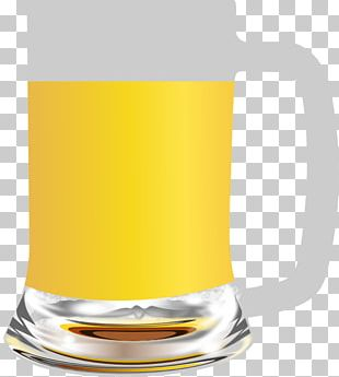 Beer Glasses Mug Beer Stein Draught Beer PNG