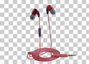 Headphones Microphone Ear Stereophonic Sound PNG
