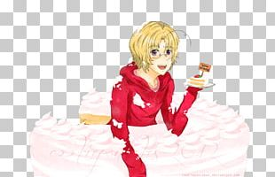 Human Hair Color Cartoon Mangaka Desktop PNG