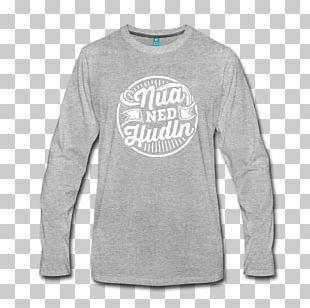 Long-sleeved T-shirt Long-sleeved T-shirt Spreadshirt PNG