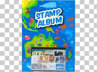 Postage Stamps Stamp Album Stamp Collecting Post Office PNG