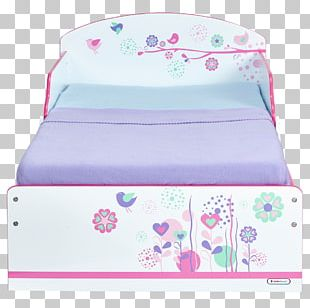 Toddler Bed Child Table Bedroom PNG