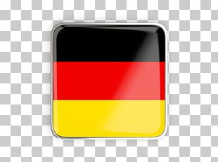 Flag Of Germany Fahne Flag Of Austria PNG