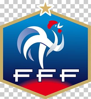 France National Football Team World Cup France Women's National Football Team French Football Federation PNG