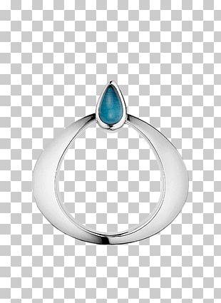 Turquoise Body Jewellery Bitxi Omega SA PNG