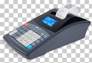 Cash Register Price Sales Online Shopping Cashier PNG