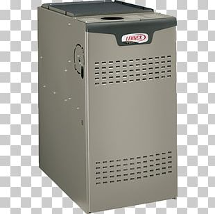 Furnace Annual Fuel Utilization Efficiency HVAC Heating System Air Conditioning PNG