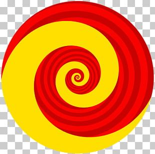 Google Play Candy Spinner Game PNG