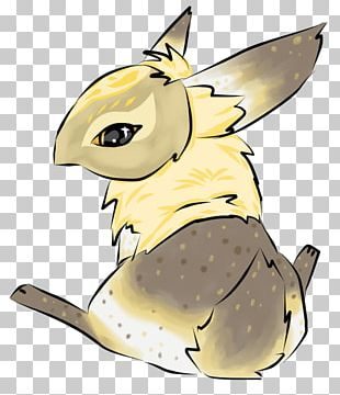 Hare Insect Canidae Dog PNG