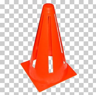 Orange Red Cone Cell Blue PNG