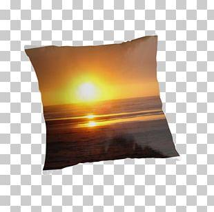 Throw Pillows Cushion Rectangle PNG