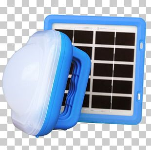 Architecture & Design Film Festival Solar Power Solar Lamp Photovoltaic System Lighting PNG