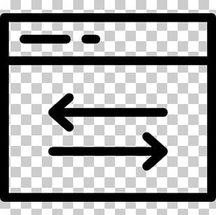 Computer Icons Web Browser Icon Design PNG