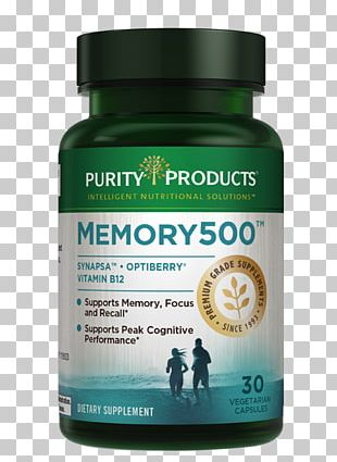 Dietary Supplement Astaxanthin Krill Oil Health Vitamin D PNG