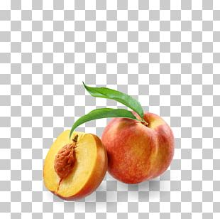Juice Iced Tea Demeter Peaches And Cream PNG