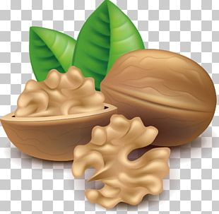 Mixed Nuts Cashew PNG