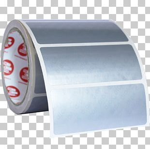 Paper Adhesive Tape Autoadhesivo Printer Ribbon PNG