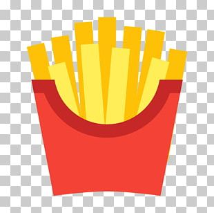 French Fries Barbecue Grill Vegetarian Cuisine Computer Icons Food PNG