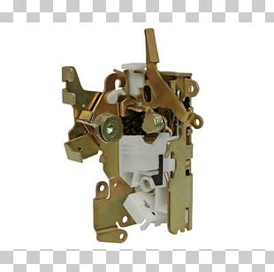 Machine Household Hardware Electronics Metal Electronic Component PNG