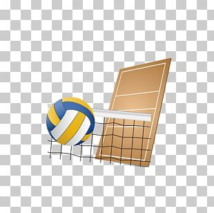 Sports Equipment Ball Icon PNG